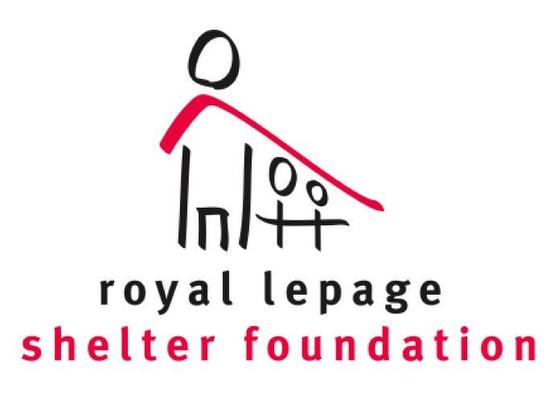 RLP Shelter foundation