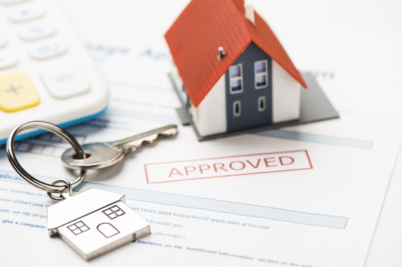 First time buyers-get Pre Approved first! Canadian Real Estate Wealth. May 19,2021