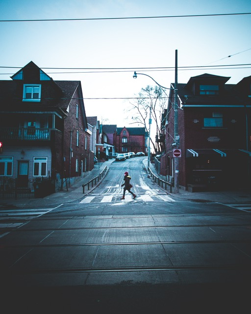 Top real estate stories in 2020  Toronto Life, December 2020