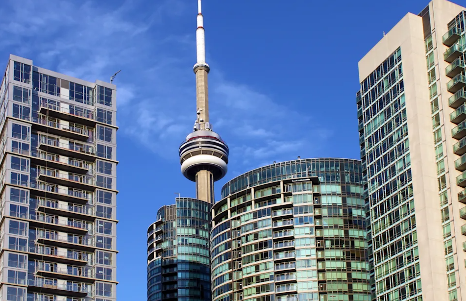 Are home sales cooling in Toronto? Yahoo Sports May 2021