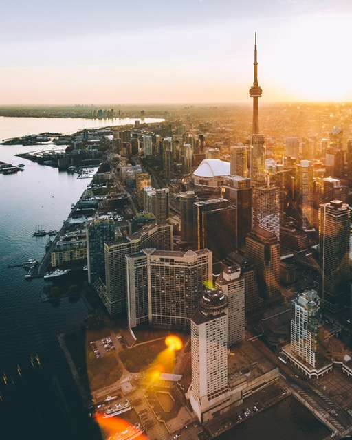 New news regarding mortgage deferrals. Financial Post. September 2020