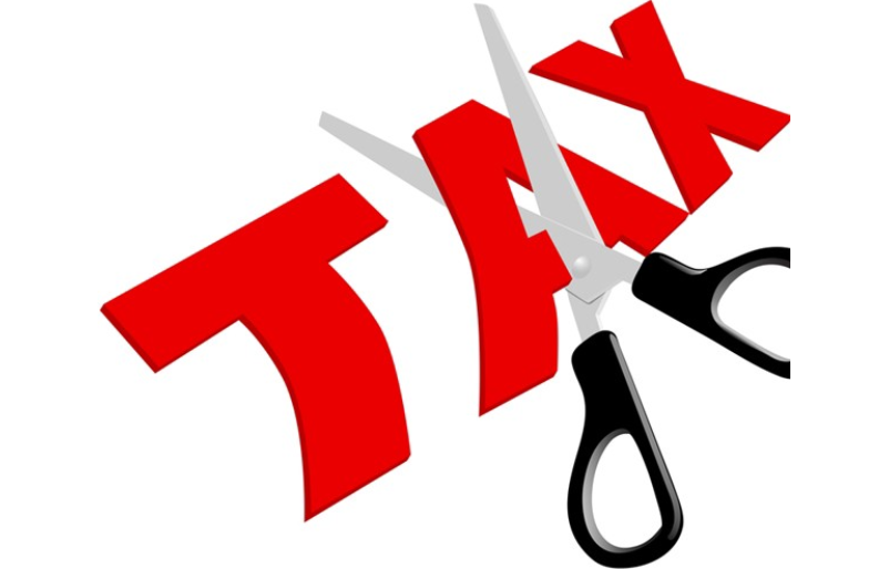 Helpful 2019 Year End Tax Tips To Minimize CRA Taxes